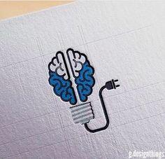 bulb-idea