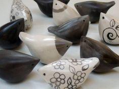 animal ceramics - Google Search