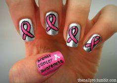 manicure   #nails #manicure