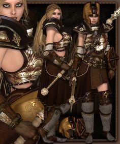 Yie - Kyrie Clothing Themed nirvy