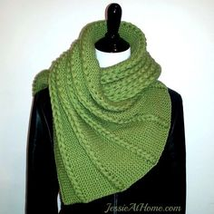 Dropped-and-Found-Free-Knit-Pattern-by-Jessie-At-Home