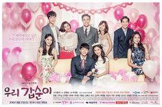 34 Best Korea series images in 2016   Korean drama, Kdrama
