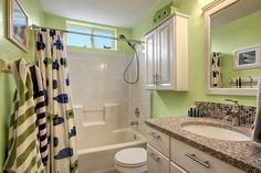 38 small bathroom storage ideas and wall storage solutions 11 Bathroom Wall Storage, Wall Mounted Bathroom Cabinets, White Bathroom Cabinets, Bathroom Ideas, Best Bathroom Colors, Bathroom Color Schemes, Storage Solutions, Storage Ideas, Shelf Ideas