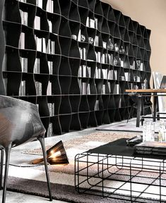modular bookcase ronda design 1
