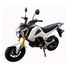 18 Best bikeeeeeeeeeeeeeee images | Gas scooter, 50cc, Atv