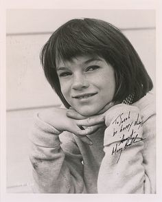 "Mary Badham is an American actress, known for her portrayal of Jean Louise ""Scout"" Finch in To Kill a Mockingbird, for which she was nominated for an Academy Award for Best Supporting Actress Mary Badham, I Movie, Movie Stars, Birmingham, Actor Secundario, Alabama, Young Celebrities, Celebs, Atticus Finch"