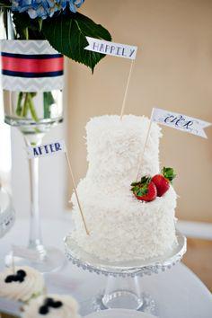 TONS of bridal shower brunch ideas, menus, and tutorials, on Showerbelle.com