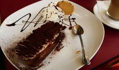 Tiramisu Tiramisu, Italy, Ethnic Recipes, Food, Italia, Essen, Meals, Tiramisu Cake, Yemek