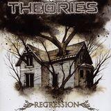 Regression [CD]