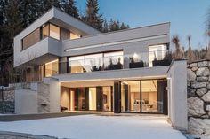 Gabriel, Interior Design Inspiration, Mansions, Architecture, House Styles, Outdoor Decor, Interior Architects, Home Decor, Communities Unit