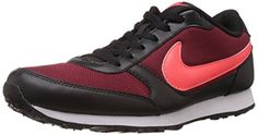 Nike Men's Eliminate II Black, Crimson Red and White Mesh Running Shoes - 8 UK Nike http://www.amazon.in/dp/B00ODY9MOE/ref=cm_sw_r_pi_dp_s1UZvb173JSAF