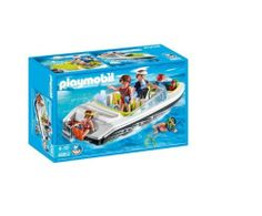 Playmobil 4862 Speed Boat PLAYMOBIL® http://www.amazon.com/dp/B0032OAQKU/ref=cm_sw_r_pi_dp_tueNtb0KR1G7E1MD