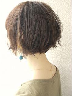 Blonde Asian, Asian Hair, Asian Bob, Hair Tattoos, Pretty Face, Hair Inspo, Cute Hairstyles, New Hair, Hair Bows