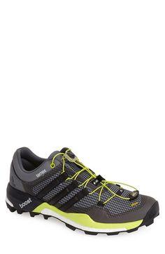 Men's adidas 'Terrex Boost' Running Shoe