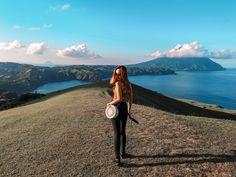 Stunning Landscape Batanes Batanes, Tourist Spots, Mountains, Landscape, Country, Nature, Travel, Travel Sights, Voyage