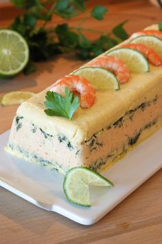 Healthy Summer Recipes, Best Dinner Recipes, Pate Recipes, Cooking Recipes, Best Football Food, Liver Pate Recipe, Yummy Appetizers, Healthy Breakfast Recipes, Seafood Recipes