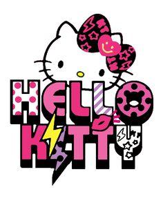 CUTE!!!     I love Hello Kitty!!!