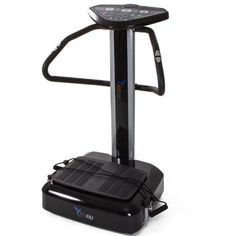 Plataforma-Vibratoria-Massager-Fitfiu