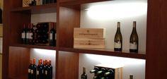 Il vino del sabato: L�altro Montefalco: Arnaldo Caprai e il Montefalco Rosso - Vino - World Wine Passion