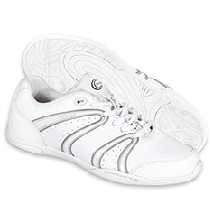 06bb629a31e5 Discounted Chassé Girls  Star II Shoe  Apparel  Chassé  Chassé  Chassé   Chassé  Chassé  ChasséGirls StarIIShoe  NULL  S1542-Youth  S1542-Youth   Shoes  SHOES ...