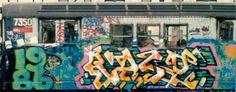 kase2 graffiti - Google Search
