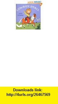 Book of Nursery and Mother Goose Rhymes (9789993636793) Marguerite De Angeli , ISBN-10: 9993636797  , ISBN-13: 978-9993636793 ,  , tutorials , pdf , ebook , torrent , downloads , rapidshare , filesonic , hotfile , megaupload , fileserve