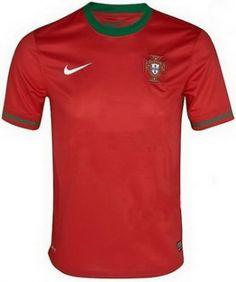 camisetas seleccion portugal 2012-2013 primera equipacion http://www.activa.org/5_2b_camisetasbaratas.html http://www.camisetascopadomundo2014.com/