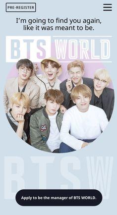 #BTS #RM #NAMJOON #SEOKJIN #YOONGI #SUGA #HOSEOK #JHOPE #JIMIN #V #TAEHYUNG #JUNGKOOK #BTS #BTSARMY Seokjin, Namjoon, Taehyung, Jimin, Bts Bangtan Boy, Bts Boys, Jung Hoseok, Steve Aoki, K Pop