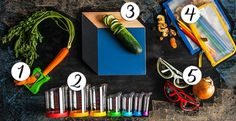 KD Finds: Get Ready for Back to School | http://aol.it/1zYolHv