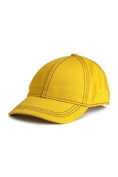 40 Images And Baseball Hats Best Caps Hats qr1n4Fqw