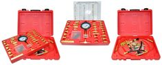 Racetronix - OTC 6550PRO - Prof Mstr Fuel Injection Service Kit