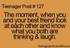 Teenager Post # 127 discovered by エリザベス on We Heart It Bff Quotes, Teen Quotes, Best Friend Quotes, Mood Quotes, Funny Quotes, Friendship Quotes, Positive Quotes, Really Funny Memes, Funny Relatable Memes