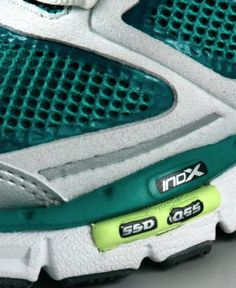 Newline Mission Control 3.0 - Mujer - 12mm drop PVP 185€ #Running #12mm