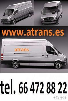 servicios de transportes , mudanzas  Realizamos portes y mudanzas completas de todo tipo de obj ..  http://lugo-city.evisos.es/servicios-de-transportes-mudanzas-id-649936