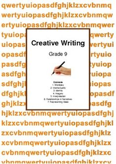 grade   essay writing DownloadThe Complete Pack Here
