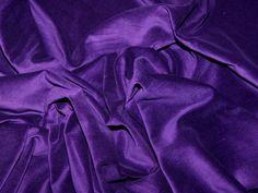 Cotton Velvet Dress Fabric | Fabric | Dress Fabrics | Minerva Crafts