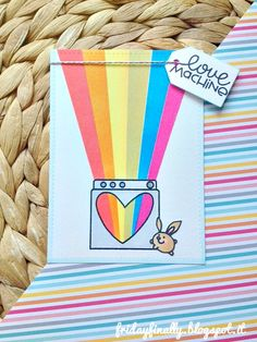 Paper Smooches: Paper Smooches - PS Patrol - AUGUST 2016