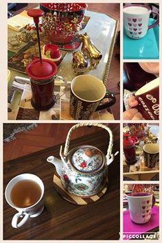 Cardiac Problems, V60 Coffee, Caffeine, Kitchen Appliances, Mugs, Tableware, Diy Kitchen Appliances, Home Appliances, Dinnerware