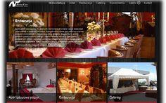 Google+ strona dla lokalnego biznesu w mikolowie.  Strona internetowa mobilna