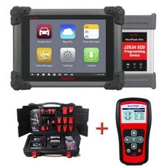 Best DTC Car Diagnostic Tool For Workshops in 2018