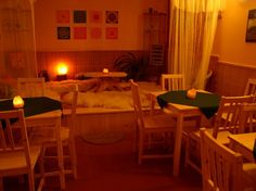 Výsledek obrázku pro čajovna Bed, Furniture, Home Decor, Decoration Home, Stream Bed, Room Decor, Home Furnishings, Beds, Home Interior Design
