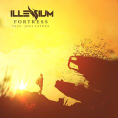 illenium fortress - Google Search