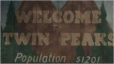 'Twin Peaks': la tercera temporada ya tiene fecha de estreno y número oficial de episodios