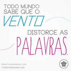 #autoajudadodia por @confeitariamag!   http://confeitariamag.com/