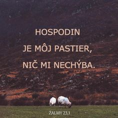 PSALMS 'n Psalm van Dawid. Die Here is my herder, ek kom niks kort nie. Hy bring my by waters waar daar vrede is. The Son Of Man, Son Of God, Genesis 1 Kjv, In The Beginning God, Learning To Relax, Lord Is My Shepherd, Follow Jesus, Proverbs, Bible Verses