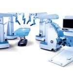 Riassunto: TransEnterix, Inc. lancia una nuova identità del marchio per il suo sistema di chirurgia robotica