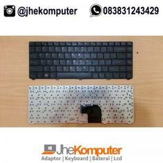 Keyboard Laptop Sony C Series black