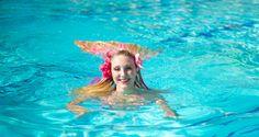 www.elitemermaids... #mermaids #realmermaids #mermaidparty