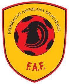 Angola FS