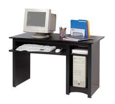 78 best misc images computer tables computer desks desk rh pinterest com